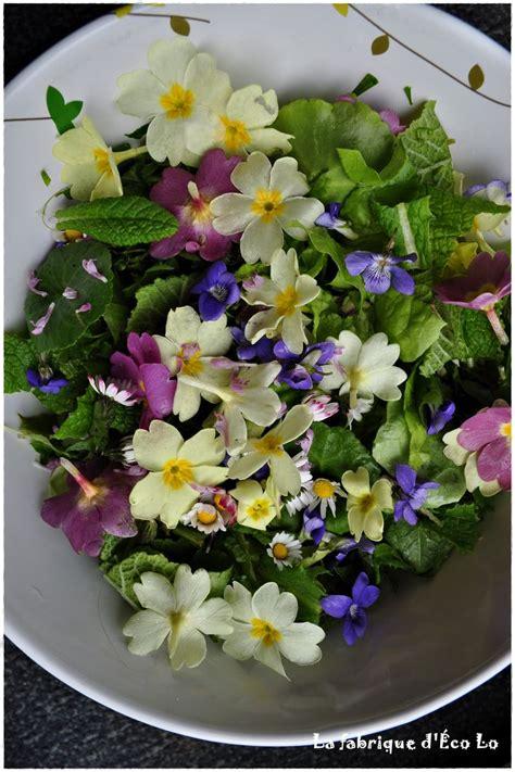 les fleurs comestibles en cuisine 1000 idées sur le thème fleurs comestibles sur