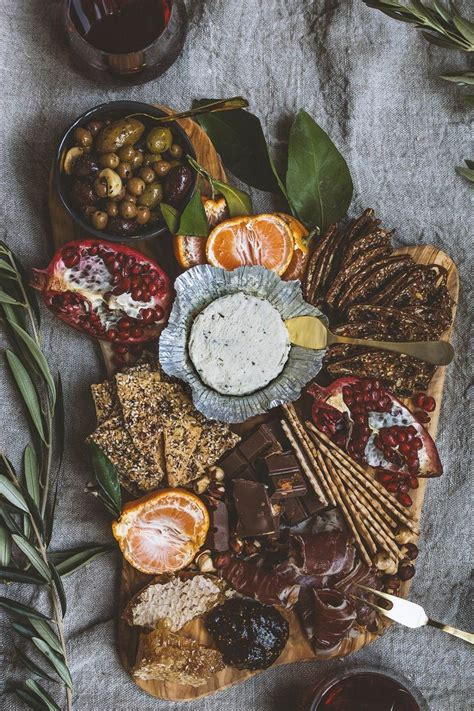 cuisine boursin 1000 ideas about cheese platters on cheese