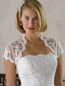 wedding hairstyles for thin hair wedding hairstyles for thin hair