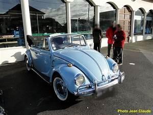 Garage Volkswagen Saint Denis : location volkswagen coccinelle de 1969 pour mariage seine saint denis ~ Gottalentnigeria.com Avis de Voitures