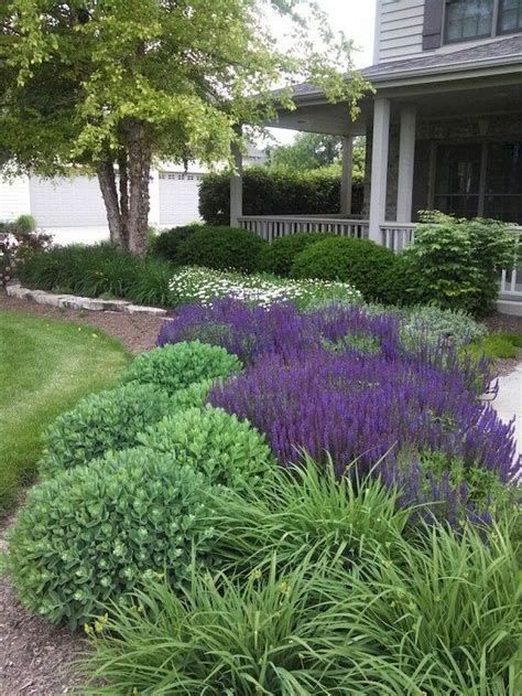 Inexpensive Backyard Landscaping by 25 Beautiful Cheap Landscaping Ideas Ideas On