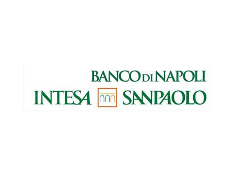 Banco Di Napoli Intesa San Paolo Banco Napoli Al Via I Primi Bonifici Istantanei In Uscita