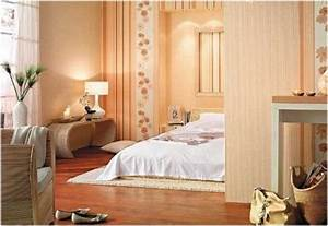 bedrooms for couples 2017 the best wall paint colors With best bedroom colors for couples