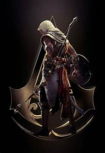 1730 best Assassin's Creed images on Pinterest | Assassin ...