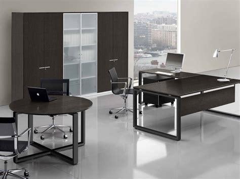 le bureau valenciennes vente de mobilier de bureau par la société rogé à lille et