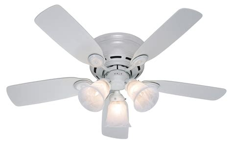 lowes ceiling fan blade arms hunter light kits for ceiling fans excellent mesmerizing