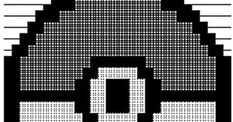 For information on how to use the music notes text art, see our help section. Pokeball Copy Paste ASCII Text Art | Cool ASCII Text Art 4 U