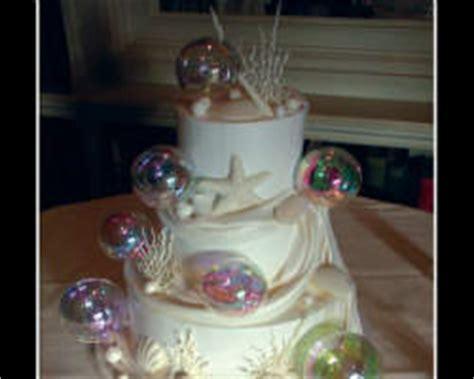 top  wedding cakes bakeries  los angeles ca custom cake