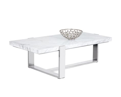 Want to find more png images? TRIBECCA COFFEE TABLE - RECTANGULAR - WHITE MARBLE - Metro Element