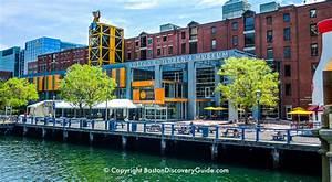 Boston Children's Museum - Plan, Visit, Save - Boston ...