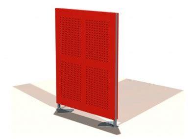 paravent bureau mobilier pour professionnel claustra buffet meuble