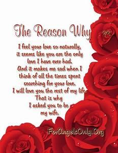 BEAUTIFUL LOVE ... Beautiful Love Birthday Quotes