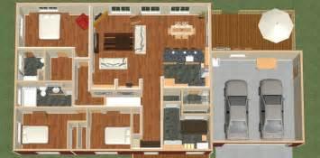 floor plans tiny homes interior small cape cod beach cottages joy studio design