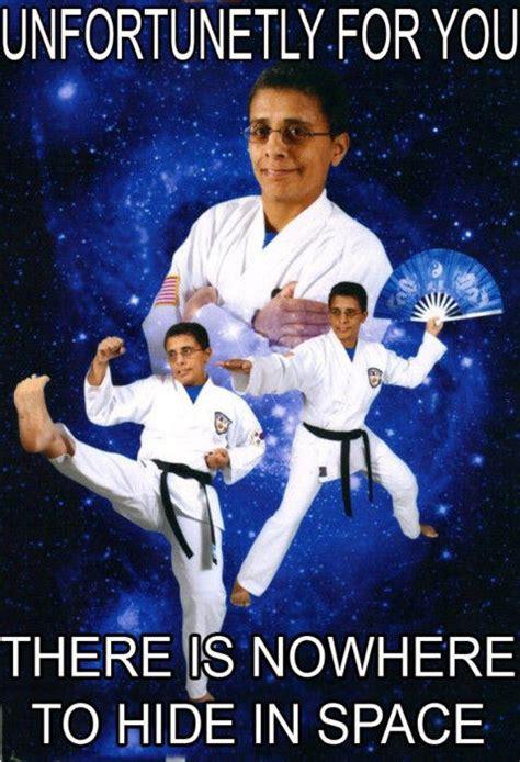 Karate Boy Meme - image 106401 karate kyle know your meme