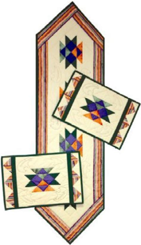 southwest decoratives kokopelli quilting co the world s catalog of ideas