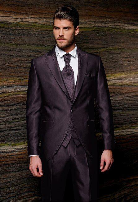 Стильные и модные мужские костюмы 2018 года