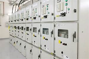 11kv Control Panel Wiring Diagram : 11kv load break switch panel fembosco engineering company ~ A.2002-acura-tl-radio.info Haus und Dekorationen