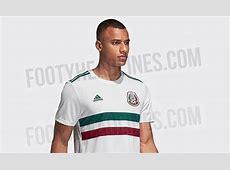 Selección Mexicana Filtran nuevas fotos del segundo