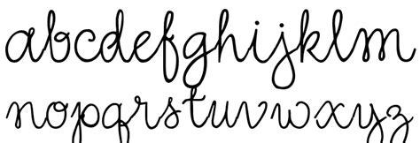 Fancy Font Alphabet Lower Case. Worksheets. Releaseboard