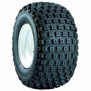 Carlisle Knobby... Carlisle Tires