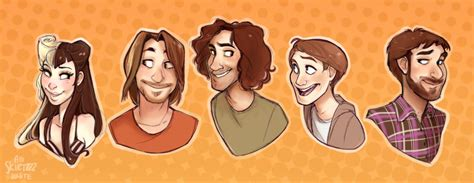 game grumps  skirtzzz  deviantart
