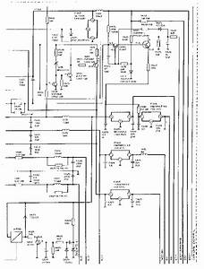 Sony Tv Kv25 Power Supply Service Manual Download