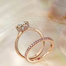 gold engagement rings for gold engagement rings hart