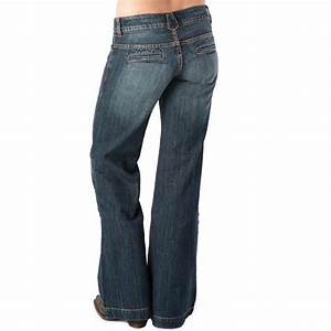 Book Of Trouser Pants For Women In Singapore By Jacob u2013 playzoa.com