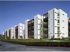 San Jose, California Excellence in Affordable Housing