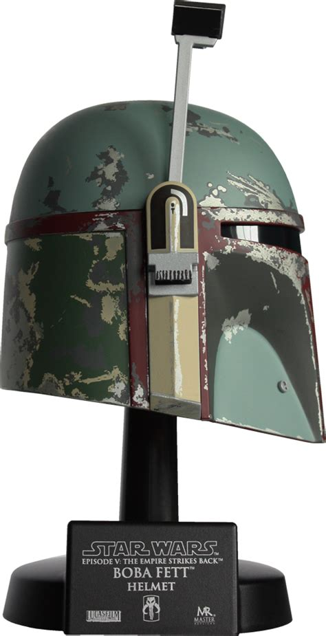 boba fett helmet comic books everything related to fiction source presented by league of