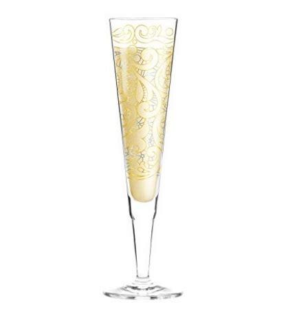 bicchieri per spumante bicchieri spumante e chagne grandi sconti articoli
