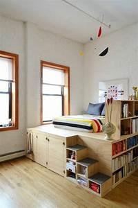Coole Sachen Selber Bauen : bett selber bauen ein paar sch ne ideen in sachen diy bett schlafzimmer ideen ~ Markanthonyermac.com Haus und Dekorationen
