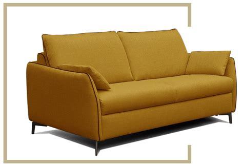 site vente canapé site de vente de canape maison design wiblia com