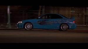 Mia Auto : mia 39 s car by kensi blye on deviantart ~ Gottalentnigeria.com Avis de Voitures