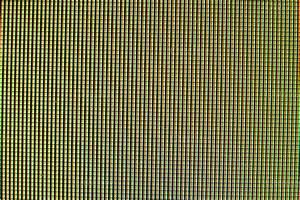 Tv Screen Lines Texture