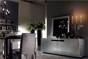 Design Wohnzimmer Bilder : innenarchitekt modernes wohnzimmer design raumax ~ Sanjose-hotels-ca.com Haus und Dekorationen
