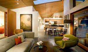 Inside Beautiful Homes Decorated