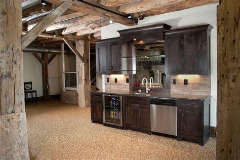 bathroom cabinet ideas design mullet cabinet timber frame basement bar
