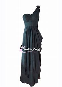 charcoal grey bridesmaid dresses style c101 With charcoal dresses for weddings