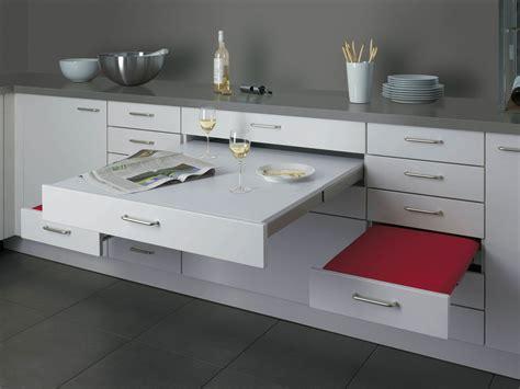 muebles  medida  cocinas pequenas imagenes  fotos