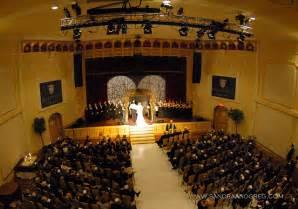 wedding venues atlanta buckhead theatre wedding venue atlanta wedding planning