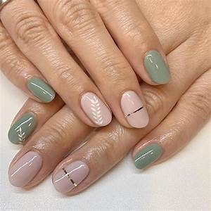 These Will Be the 20 Biggest Nail Trends of 2020 | Who ...