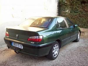 Peugeot Feurs : troc echange peugeot 406 2l 16s sur france ~ Gottalentnigeria.com Avis de Voitures