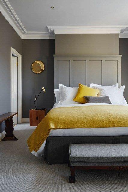 bedroom carpet ideas  pinterest grey carpet
