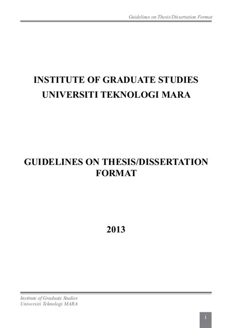 Phd thesis proofreading assignment helpers in sri lanka recent phd thesis in english literature recent phd thesis in english literature recent phd thesis in english literature
