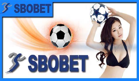 Agen bola Sbobet - Sbobet Mobile - Togel Indonesia - Judi ...