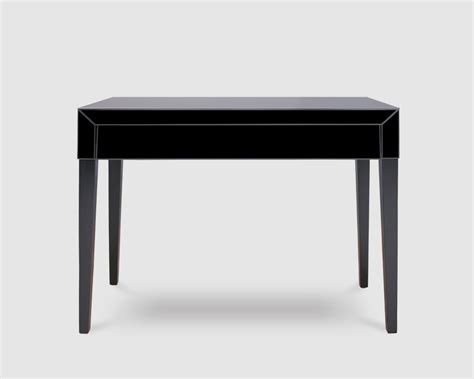 Black And White Console Table  Black Console Table To Complete And Give Perfect Effect  Home. Cabinet King. Fontana Construction. Entry Table Ikea. Pocket Door. Outdoor Kitchen Roof. Hot Tub Privacy Screen. Elegant Electric Fireplace. Crystal Floor Lamps