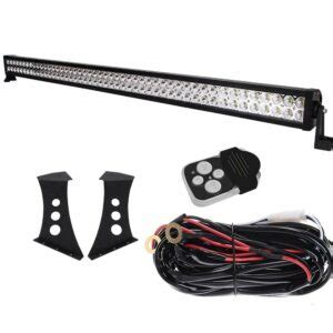 Ford F 150 Wireing Harnes 1999 by Ford F150 F250 F350 F450 F550 Lights Kit Archives