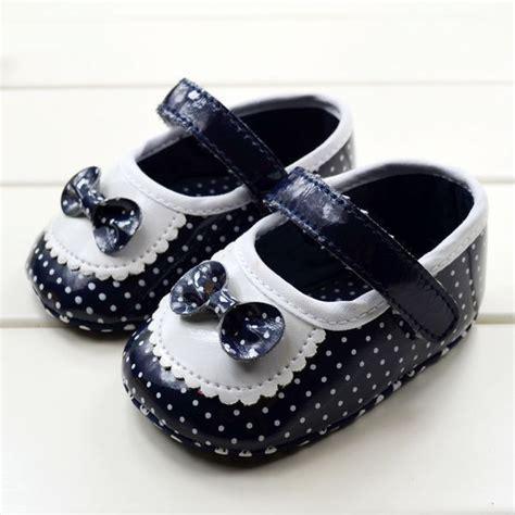 shoes baby walkers casual prewalker infant toddler cute