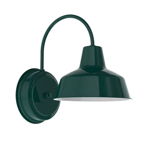 wall sconce barn wall sconce barn light electric